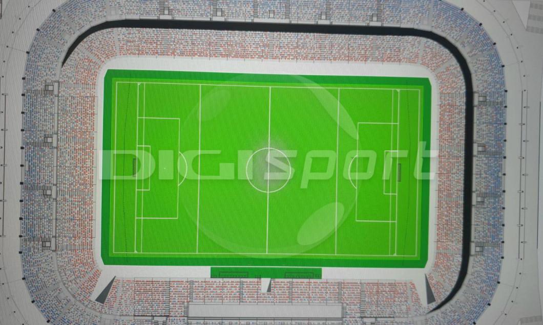 scaune-ghencea-1-digisport