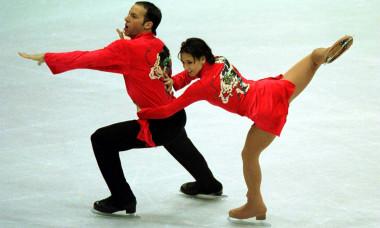 Euro Figure Skating