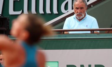French Open Tennis Championships, Day Fourteen, Roland Garros, Paris, France - 9 June 2018