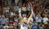 2020 Australian Open - Day 12