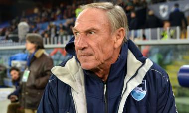 UC Sampdoria v Pescara Calcio - Tim Cup