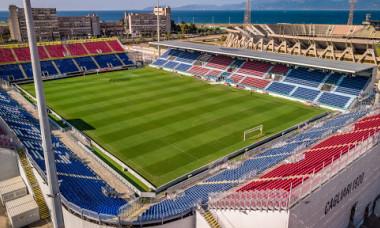 stadion Sardegna