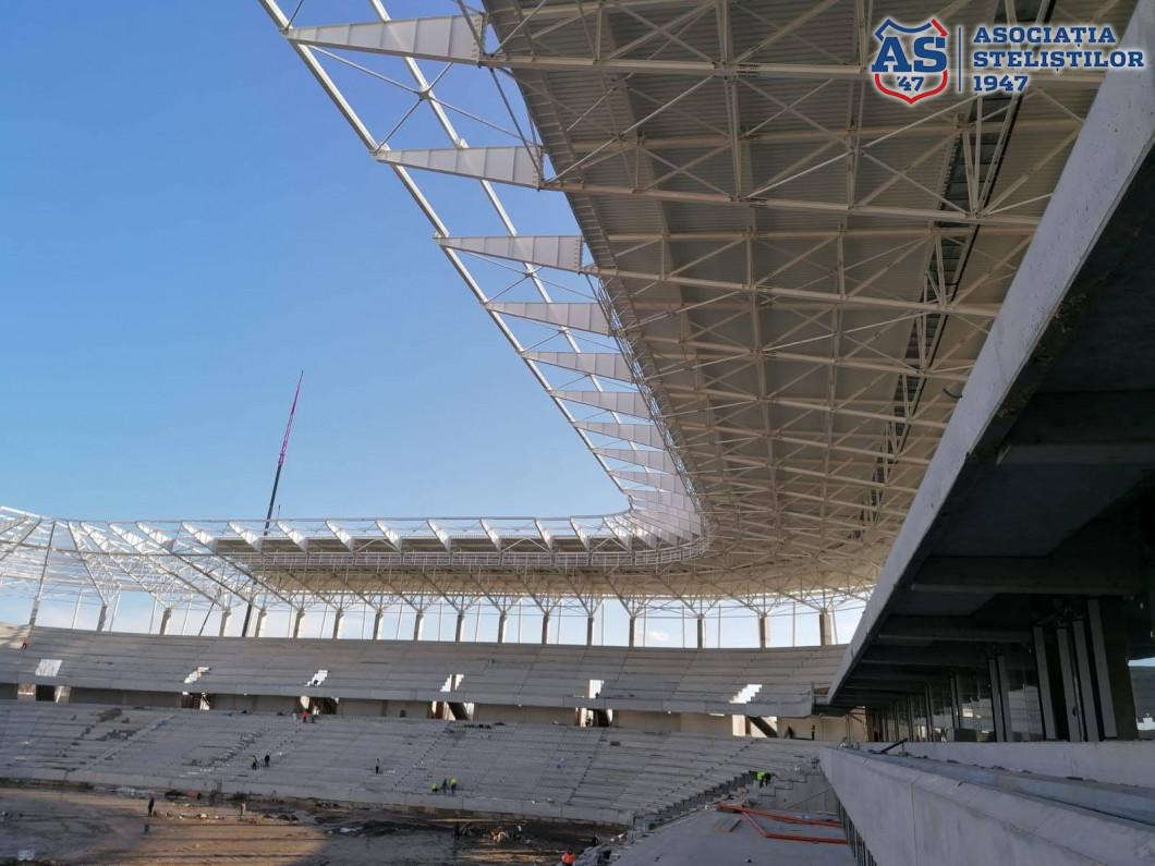 stadion steaua 26