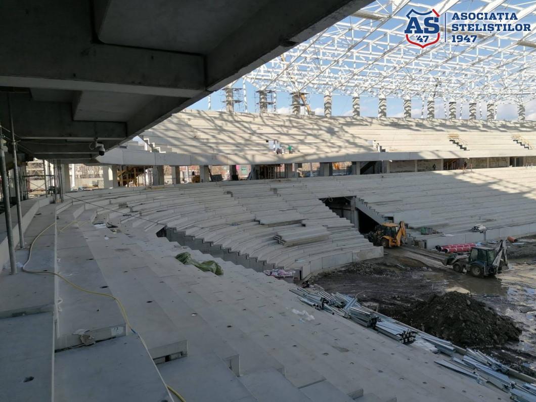 stadion steaua 24