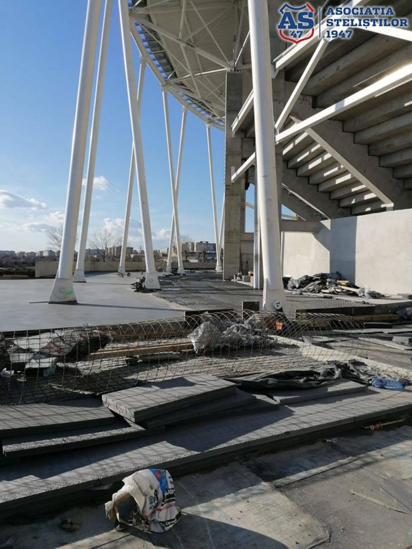 stadion steaua 21