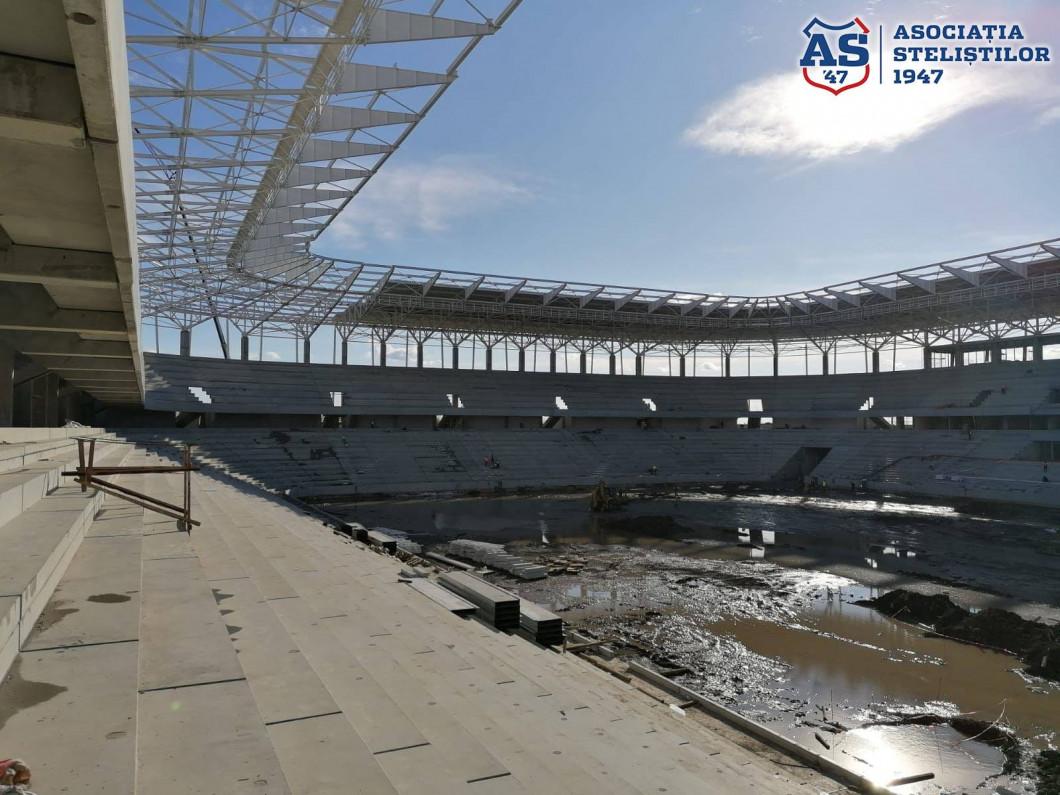 stadion steaua 14