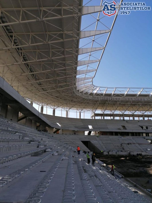 stadion steaua 1