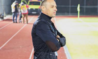 FOTBAL:AFC HERMANNSTADT-AFC ASTRA GIURGIU, LIGA 1 CASA PARIURILOR (17.02.2020)