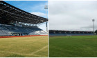 stadion islanda colaj