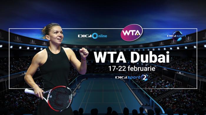 WTA_Dubai