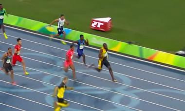 haaland-sprint