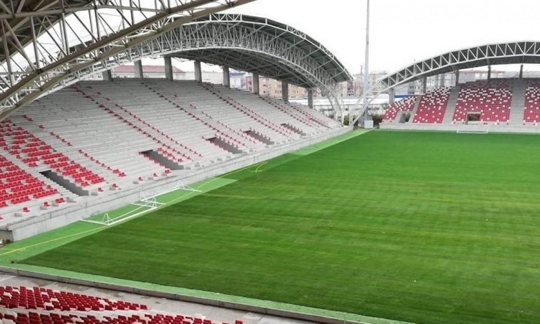 stadion-arad uta