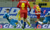 penalty fcsb