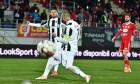 FOTBAL:AFC ASTRA GIURGIU-SEPSI OSK SF GHEORGHE, LIGA 1 CASA PARIURILOR (23.02.2020)