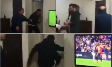 fani-derby-turcia