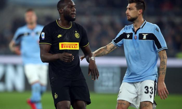 """""""Îi mulţumesc lui Dumnezeu că am fost bolnav de cancer"""". Mărturia impresionantă a fotbalistului de la Lazio"""