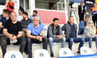FOTBAL:FC VIITORUL U19-DINAMO BUCURESTI U19, FINALA LIGII ELITELOR  (1.06.2019)