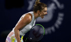 Dubai Duty Free Tennis - Day Four