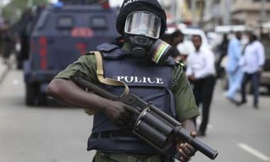moarte-fotbalist-nigeria