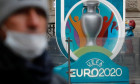 euro 2020 in 2021