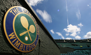 The Championship - Wimbledon 2007: Previews