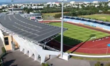 stadion-islanda-696x392