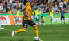 BSC Young Boys v Wolverhampton Wanderers - Uhrencup 2018