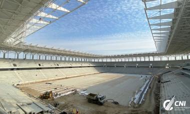 stadion steaua 4