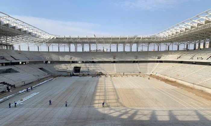 stadion steaua 2