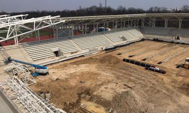 stadion arcul de triumf 2