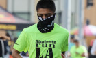 Los Angeles Marathon Goes On Despite Concerns Over Coronavirus