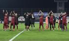 FOTBAL:CFR CLUJ-AFC ASTRA GIURGIU, PLAY OFF, LIGA 1 CASA PARIURILOR (2.03.2020)