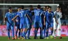Argentina v Nicaragua - Friendly Match