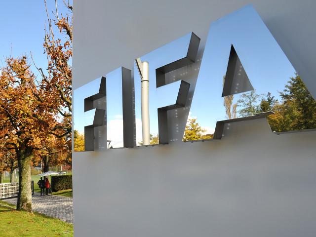 Cum se împart la trei 80 de milioane de euro. Pedeapsă record primită de un alt oficial FIFA