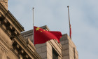 China Mourns COVID-19 Victims On Tomb Sweeping Day