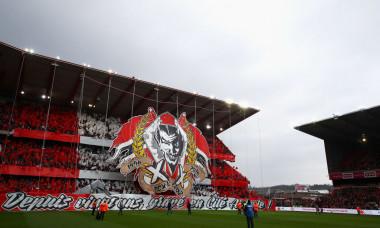 R. Standard de Liege v  KAA Gent - Jupiler League