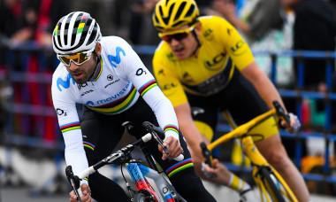 6th Tour de France Saitama Criterium 2018