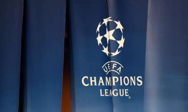 Paris Saint-Germain v Celtic FC - UEFA Champions League