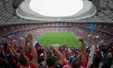 campionatul mondial