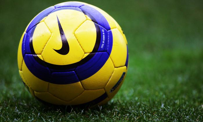 Bolton Wanderers v Blackburn Rovers