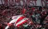 FOTBAL:DINAMO BUCURESTI-BENFICA LISABONA 1-2,CUPA UEFA (22.02.2007)