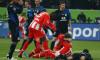 Fortuna Duesseldorf v FSV Frankfurt - 2. Bundesliga