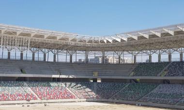stadion steaua 15