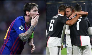 Miralem Pjanic visează să joace pentru Barcelona