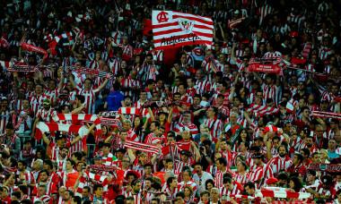 Barcelona v Athletic Club - Copa del Rey Final