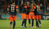 Montpellier Herault SC v Toulouse FC - Ligue 1