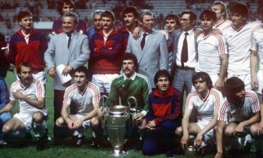 sevilla-1986