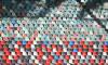 """Lucrările stadionului """"Steaua"""" au avansat în ultimele săptămâni / Foto: Sportpictures"""