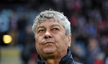 SC Braga v Shakhtar Donetsk - UEFA Europa League Quarter Final: First Leg