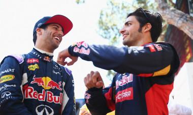 F1 Grand Prix of Monaco - Previews